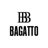 326bf684f Подробнее ›››; Bagatto