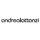 3c6374f7f Подробнее ›››; Andrea Lattanzi